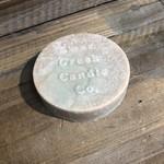 Swan Creek SWAN CREEK FARMER'S MARKET; TART
