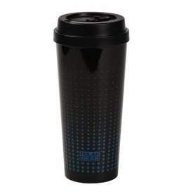 Optic Dot Travel Cup