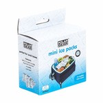 PG Icicle Mini Ice Pack x3 Box