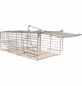Rentokil Rentokil Rat Cage Trap