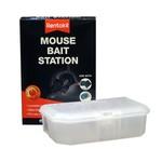 Rentokil Rentokil Mouse Bait Station