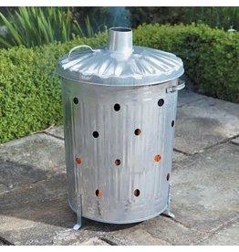 Smart Garden Smart Garden Bincinerator 75L