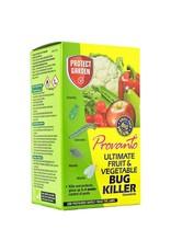 Bayer Garden PROVANTO ULTIMATE FRUIT & VEGETABLE BUG KILLER CONCENTRATE 30ML