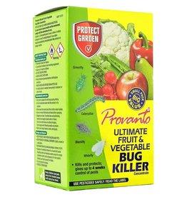 Bayer Garden BAYER GARDEN PROVANTO ULTIMATE FRUIT & VEGETABLE BUG KILLER CONCENTRATE 30ML