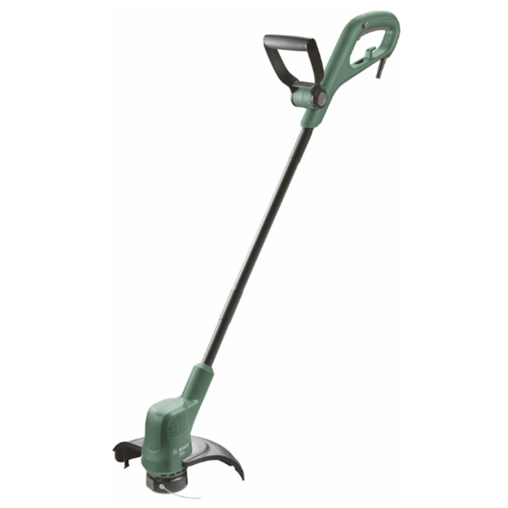 Bosch BOSCH EASYGRASSCUT 23 Corded Grass Trimmer