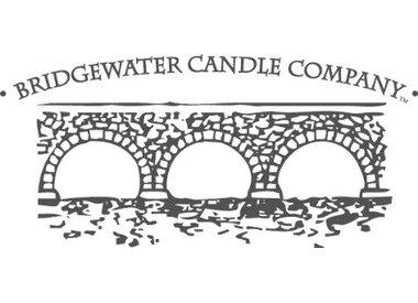 Bridge Water Candle Company