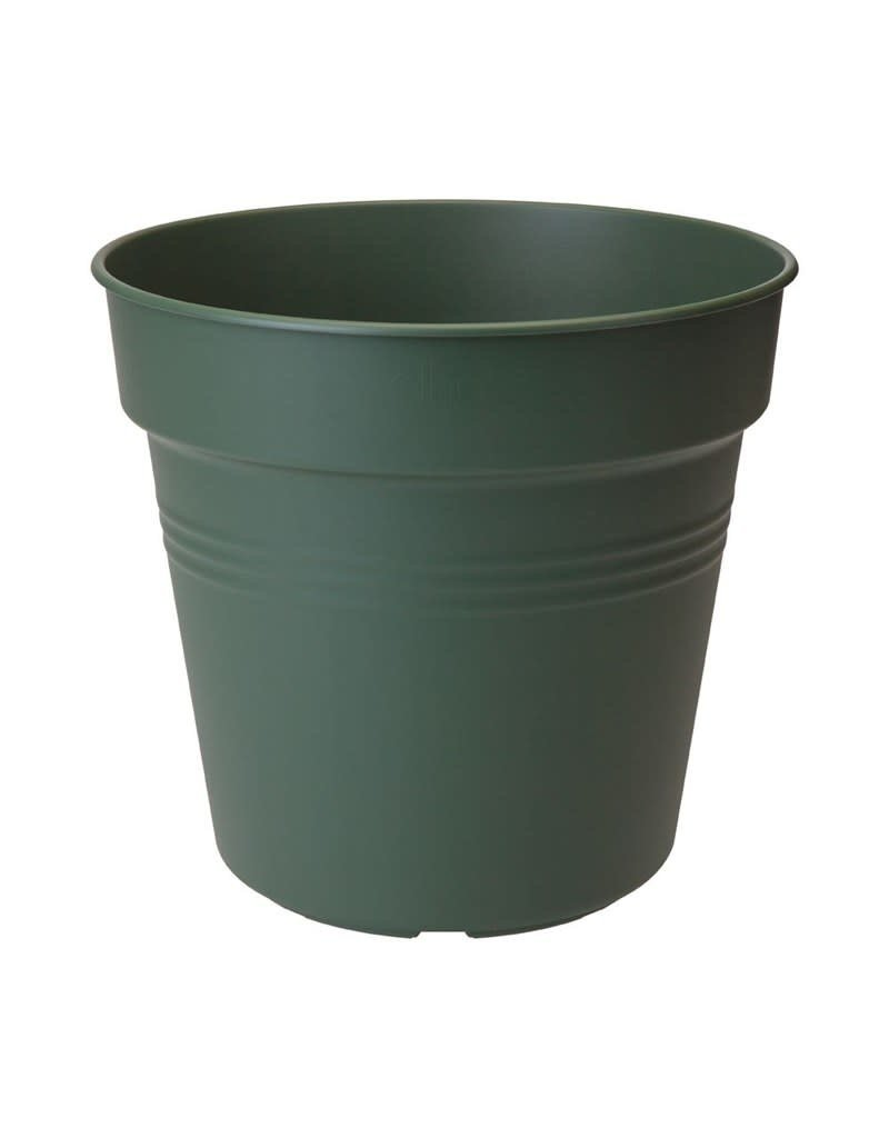 Elho Elho Green Basics Growpot 30Cm Leaf Green