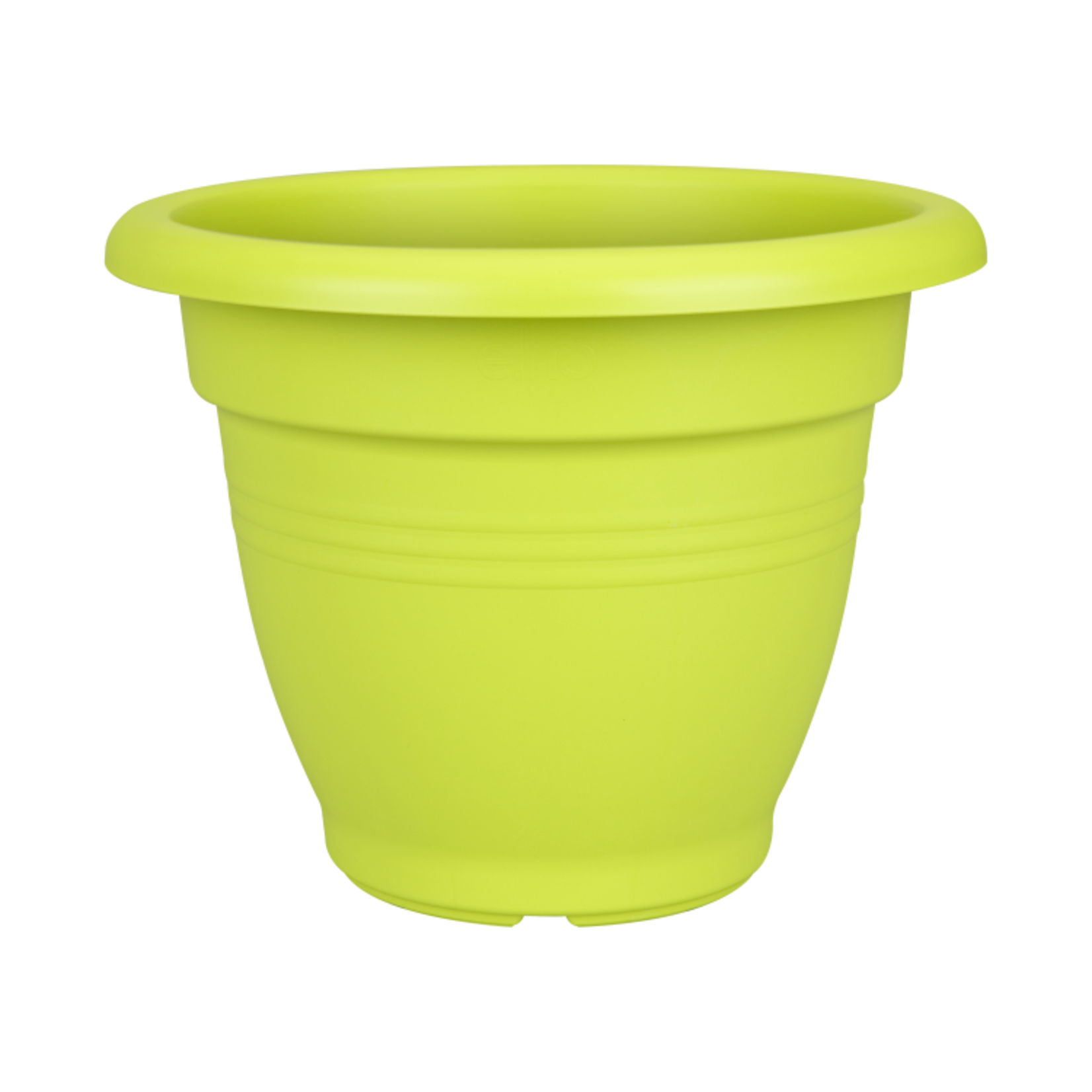 Elho Elho Green Basics Campana 30Cm - Lime Green