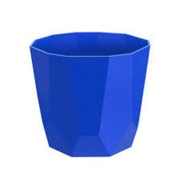 Elho Elho B.For Rock 16Cm - Royal Blue