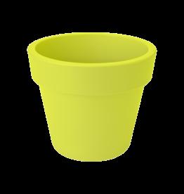 Elho Elho Top Planter 40Cm Lime Green