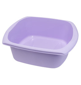 Addis ADDIS 9.5L RECTANGULAR BOWL 9603 LAVENDER