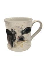Bree Merryn Bree Merryn Mug Clover Cow