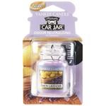Yankee Candle Yankee Car Jar Ultimate Lemon Lavender