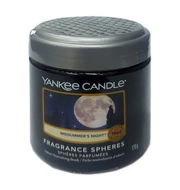 Yankee Candle Yankee Fragrance Sphere Midsummer's Night