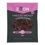 Zoon Zoon Mezze Menu Chicken Chew Bones 100g