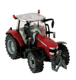 Britains Massey Ferguson 6718S Tractor