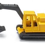 Siku Siku Excavator (Small)