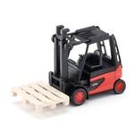 Siku Siku Forklift 1.:16