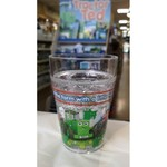 Tractor Ted Tractor Ted Glitter Beaker - Tractor (NEW)