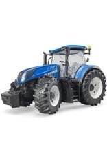 Bruder Bruder New Holland T7.315 Tractor