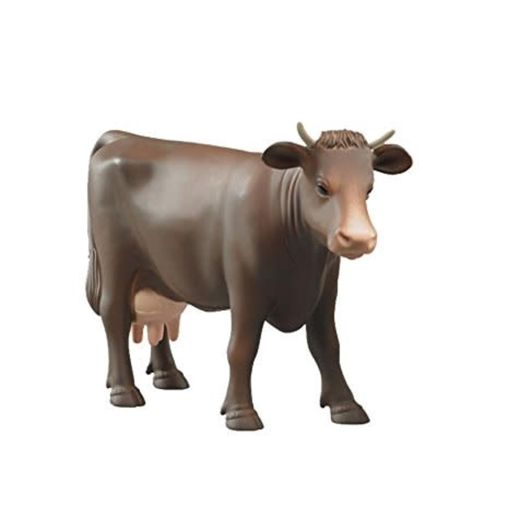 Bruder BRUDER FARM ANIMAL COW