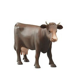 Bruder BRUDER FARM ANIMAL COW