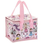 Little Stars Fairytale Lunch Bag