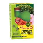 Bayer Garden PROVANTO FUNGUS FIGHTER CONCENTRATE 125ML
