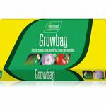Westland Westland Gro Bag Medium