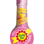 Bayer Garden BABY BIO ORCHID FOOD 175ML