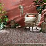 Larino Sunset Terra Mix 120x170