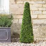 Smart Garden Smart Garden Topiary Obelisk 90 cm
