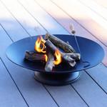 PRIMUS FIRE BOWL 55CM / FIREPIT