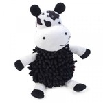 Zoon NOODLY COW