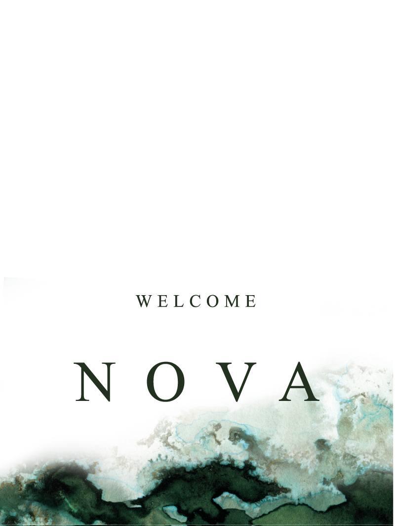 Nova Tag