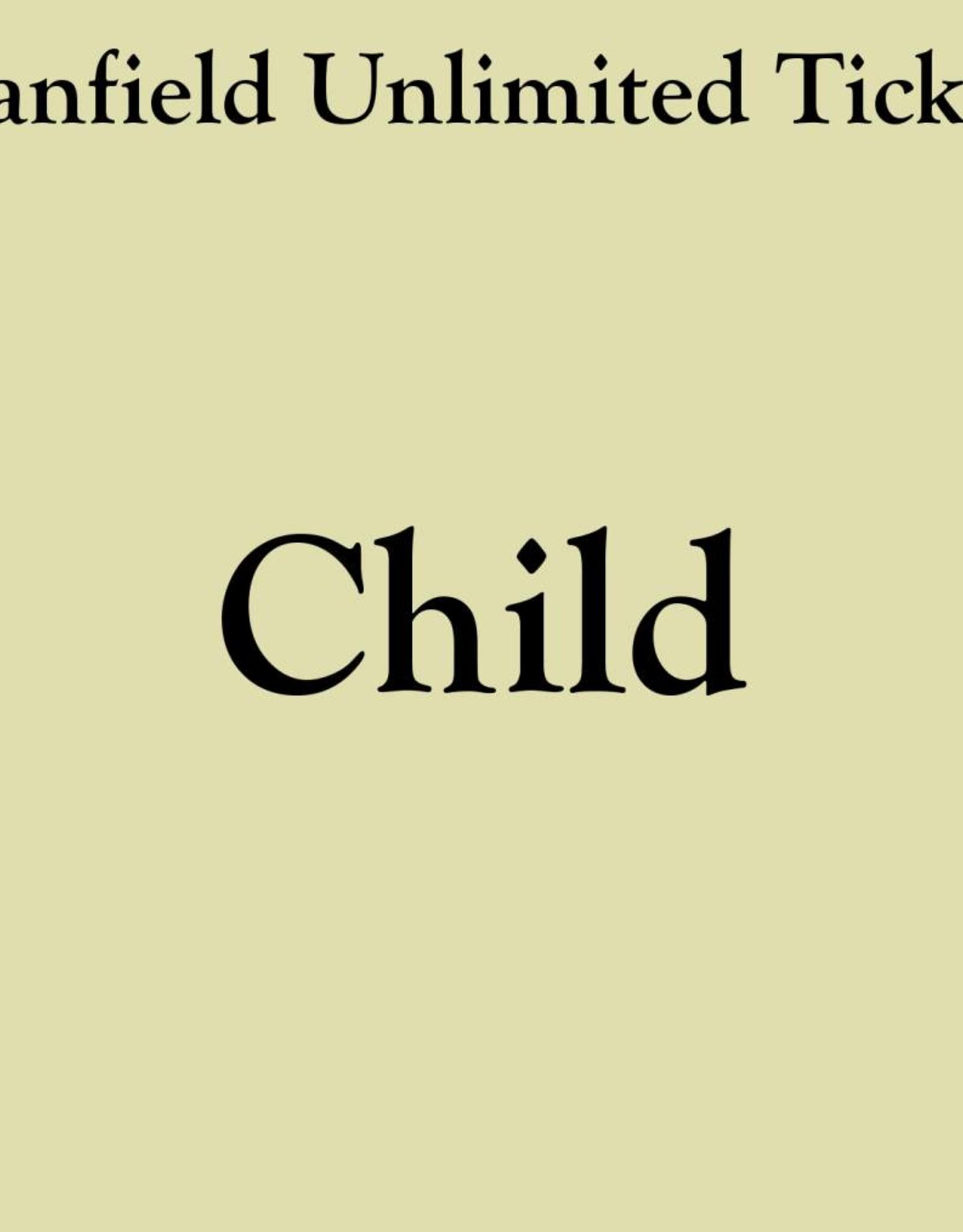 Child TUT