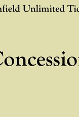 Concession TUT