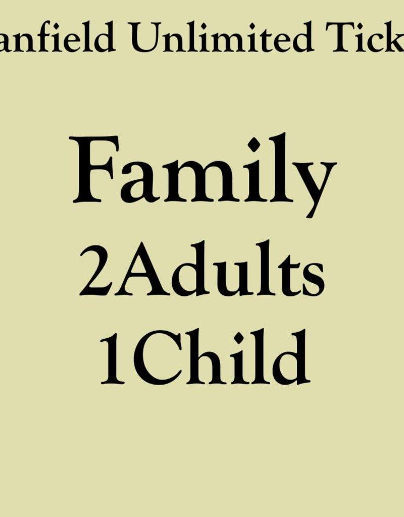 Family 2A, 1C