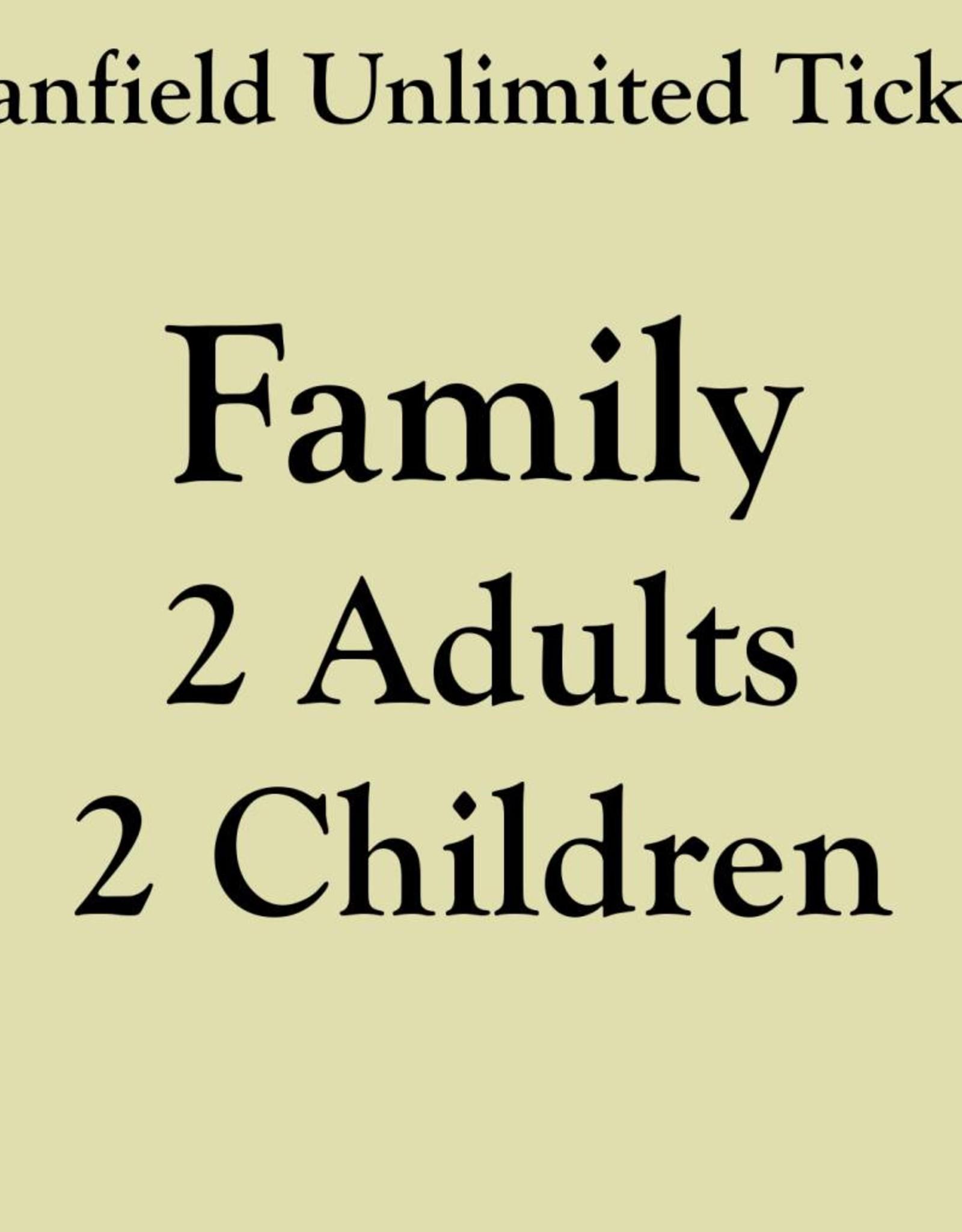 Family 2A, 2C