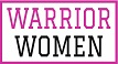 WARRIOR WOMEN Fitness Fashion