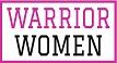WARRIOR WOMEN Fitness Fashion