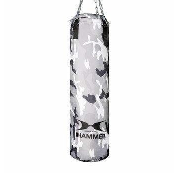 Hammer Boxing Hammer Bokszak Camouflage 100 x 30 cm