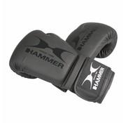 Hammer Boxing Hammer Bokshandschoenen HAWK