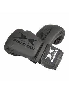 Hammer Boxing Bokshandschoenen HAWK