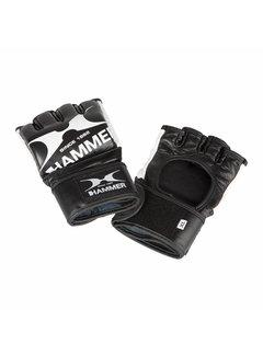 Hammer Boxing MMA Handschoenen Fight II Leer S
