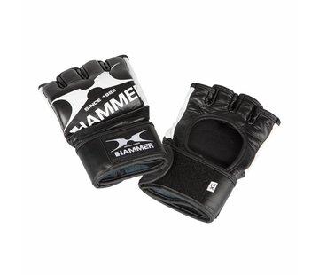 Hammer Boxing Hammer Boxing MMA Handschoenen Fight Leer L