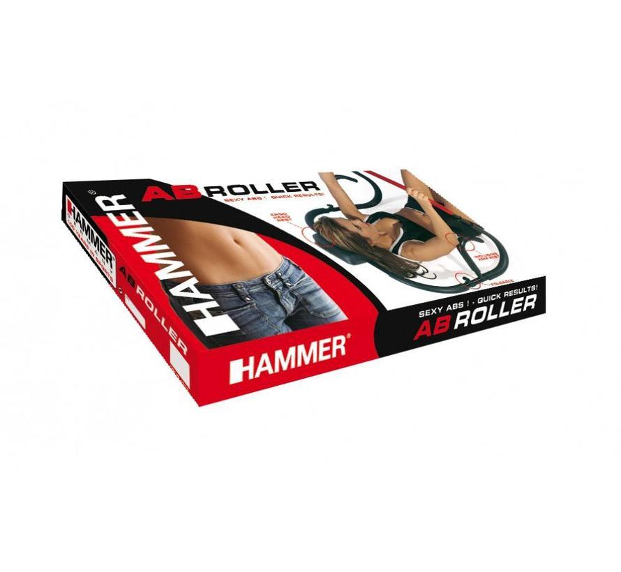 Hammer AB ROLLER