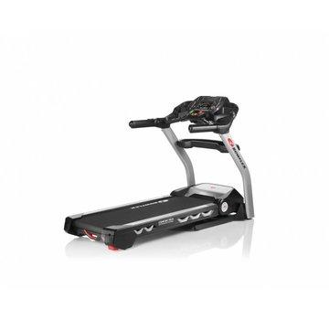 Bowflex Bowflex BXT326 Results™ Series Treadmill