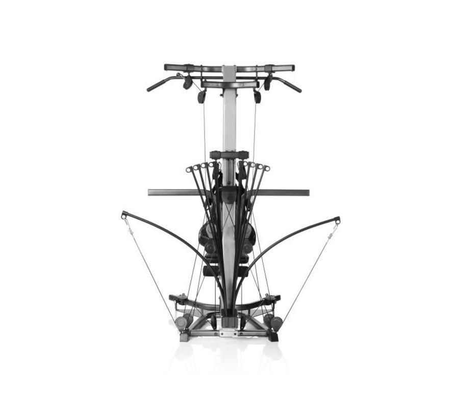 Bowflex Extreme 2 SE Homegym