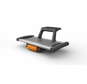 Modern Movement Modern Movement Edge Board 2.0 Extension Trainer